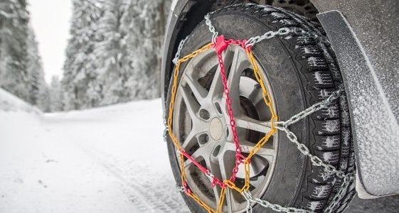 lancuchy_sniegowe_krakow_alucar