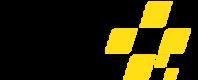 logo_alucar