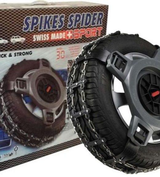 spikes-spider-sport