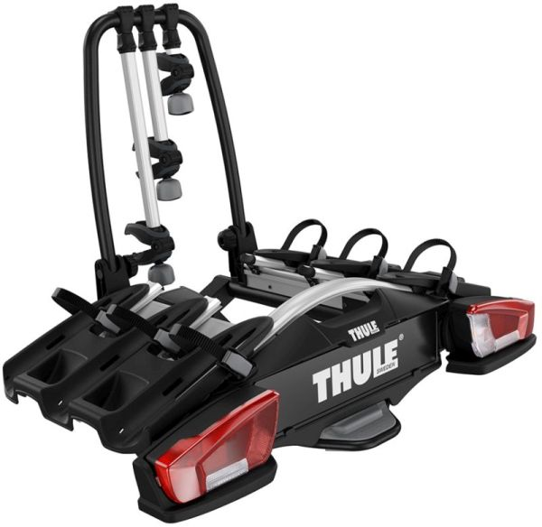 thule-velocompact-926-600