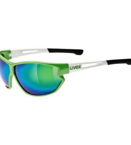 uvex-sportstyle-810-green-white