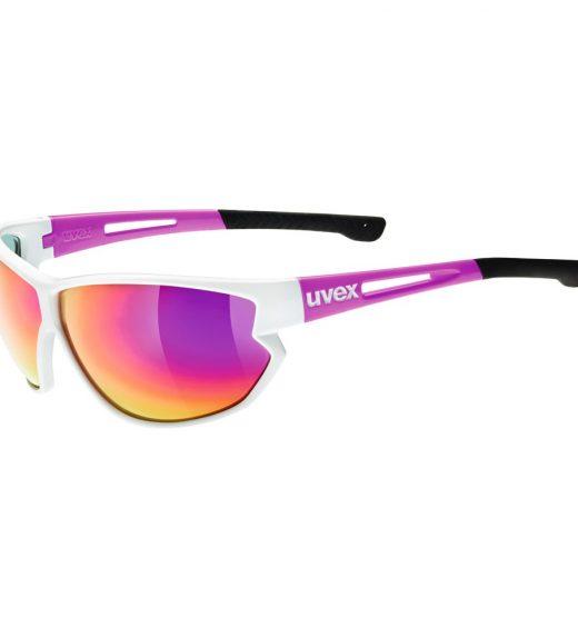 uvex-sportstyle-810-white-pink