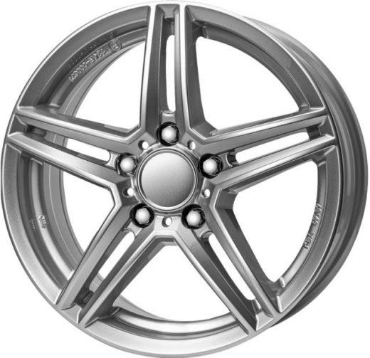 m10 silver