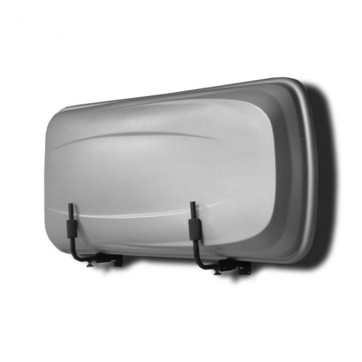 storage-wall-mounts-for-roof-boxes-bw