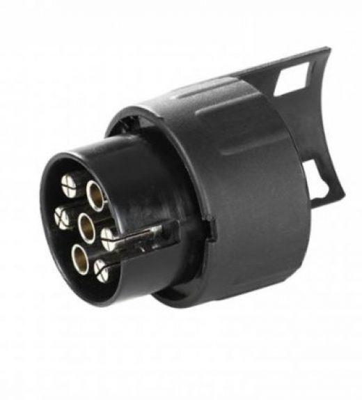 th 9906 adapter 7 na 13