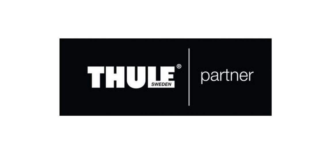 thulepartner2