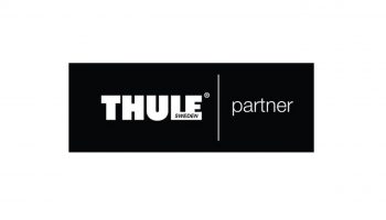 thulepartner2