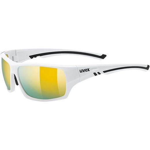 uvex-sportstyle-222-pola-white