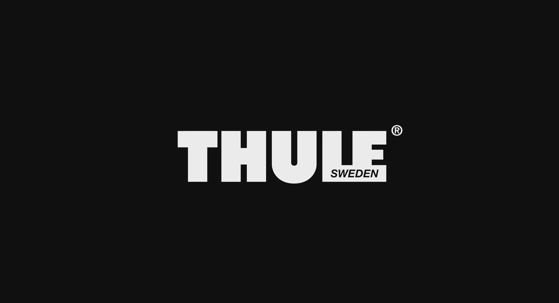 thule-polska